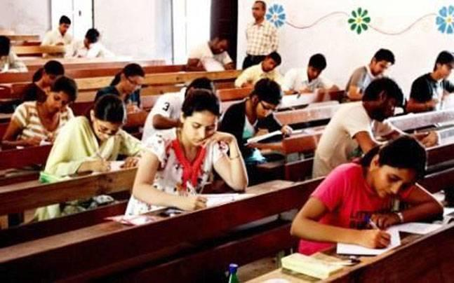 After India Today exposes UP cheating racket, FIR against 359 people, 57 centers debarred