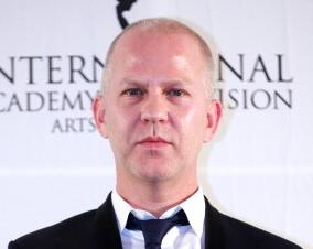 Ryan Murphy's 'Normal Heart' Coming to HBO in 2014