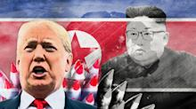 Kim's Still Got His Nukes, and Hasn't Returned Our Heroes