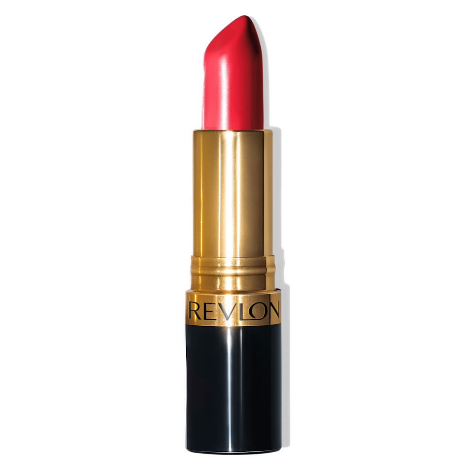 """<p>Though Revlon's Fire and Ice lipstick launched 66 years ago, it still sells once every four minutes. If that's not proof that it's a great buy, we don't know what else could convince you.</p> <p><strong>$6 (</strong><a href=""""https://shop-links.co/1684614334782489024"""" rel=""""nofollow noopener"""" target=""""_blank"""" data-ylk=""""slk:Shop Now"""" class=""""link rapid-noclick-resp""""><strong>Shop Now</strong></a><strong>)</strong></p>"""