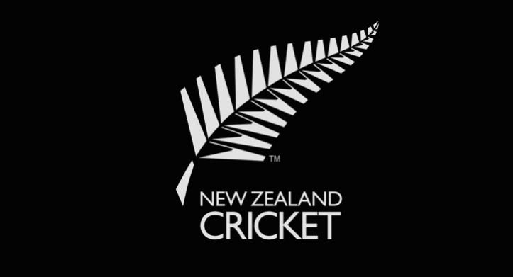 New Zealand Squad announced for ICC Champions Trophy 2017