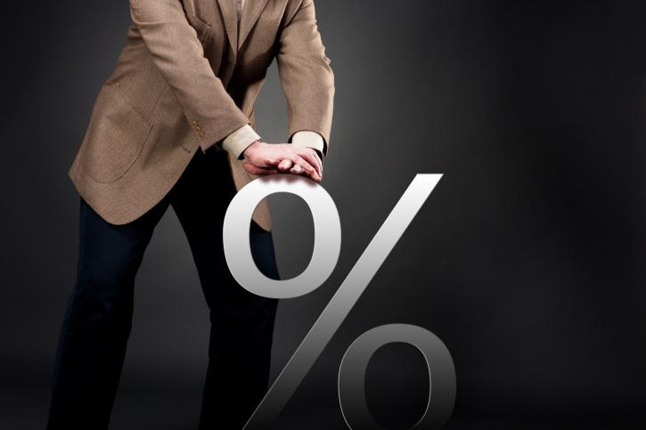 The secret to getting a mortgage rate near 3%
