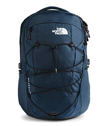 """<p><strong>The North Face</strong></p><p>amazon.com</p><p><strong>$88.95</strong></p><p><a href=""""https://www.amazon.com/dp/B07X4BP3PH?tag=syn-yahoo-20&ascsubtag=%5Bartid%7C10055.g.27508273%5Bsrc%7Cyahoo-us"""" rel=""""nofollow noopener"""" target=""""_blank"""" data-ylk=""""slk:Shop Now"""" class=""""link rapid-noclick-resp"""">Shop Now</a></p><p>Our Textiles experts have been impressed with this North Face backpack for college students for over 10 years. It's super durable, meaning it <strong>held up to abrasion, water-resistance and drop tests </strong>in our Lab. Available in 32 colors and there's even a <a href=""""https://www.amazon.com/North-Face-Borealis-Backpack-CHK3-JK3/dp/B00OSRV4NI?tag=syn-yahoo-20&ascsubtag=%5Bartid%7C10055.g.27508273%5Bsrc%7Cyahoo-us"""" rel=""""nofollow noopener"""" target=""""_blank"""" data-ylk=""""slk:version of this backpack"""" class=""""link rapid-noclick-resp"""">version of this backpack</a> designed to better fit women's bodies, there's a look and fit for everyone! </p>"""