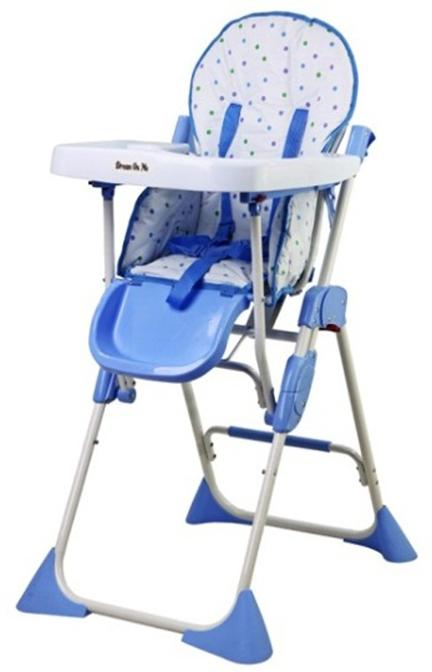 Recalls this week: High chairs, hoodies, sunscreen