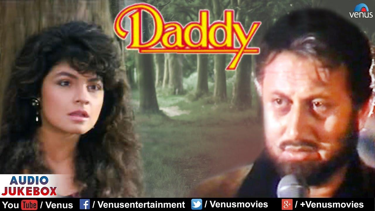 <p>'Daddy' marked the acting debut of Pooja Bhatt, the daughter of Mahesh Bhatt. Anupam Kher fetched the National film Award (Special Jury) for the portrayal of an alcoholic man. Initially, Vinod Khanna was slated to do the role but he had a flaming tiff with the director Mahesh Bhatt and walked out of the movie. That's when Kher was signed on the dotted lines. </p>