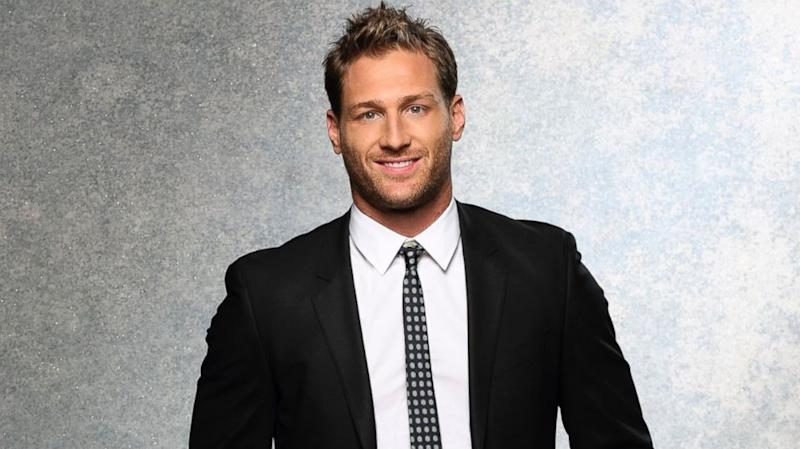 'Bachelor' Juan Pablo on Controversy: 'It Was a Misuse of a Word'