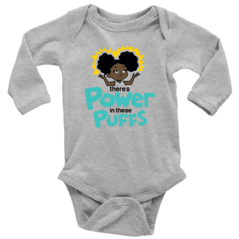 """<p>Your little bundle of joy will love snoozing in this comfy - and incredibly adorable! - <a href=""""https://www.popsugar.com/buy/Coco-Baby-Mikayla-Long-Sleeve-Onesie-579598?p_name=Coco%20Baby%20Mikayla%20Long%20Sleeve%20Onesie&retailer=cocopieclothing.com&pid=579598&price=23&evar1=moms%3Aus&evar9=47528625&evar98=https%3A%2F%2Fwww.popsugar.com%2Ffamily%2Fphoto-gallery%2F47528625%2Fimage%2F47528689%2FCoco-Baby-Mikayla-Long-Sleeve-Onesie&list1=kid%20shopping&prop13=mobile&pdata=1"""" class=""""link rapid-noclick-resp"""" rel=""""nofollow noopener"""" target=""""_blank"""" data-ylk=""""slk:Coco Baby Mikayla Long Sleeve Onesie"""">Coco Baby Mikayla Long Sleeve Onesie</a> ($23). FYI: there are other color options on the site!</p>"""