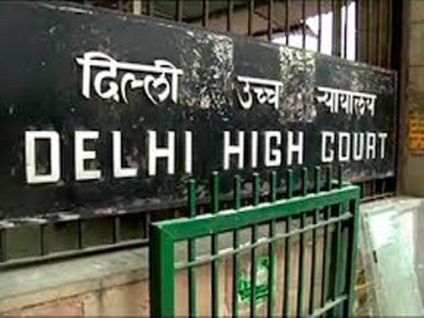 Delhi HC directed Authorities to  formulate policy to protect children from offline, online games