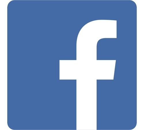Facebook facebook for Http pictures