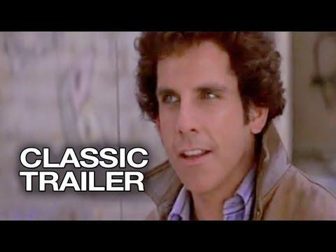 """<p><em>Starsky and Hutch </em>was a cop show between 1975 and 1979, but it worked even better as an action comedy in 2004 with Ben Stiller and Owen Wilson in the titular roles respectively. Lots of car chases, police investigations, and classic comedy, combined with two great leading roles, Snoop Dogg as Huggy Bear, and Vince Vaughn as the villain, and this is one of the best genre entries on the entire list. </p><p><a class=""""link rapid-noclick-resp"""" href=""""https://www.amazon.com/Starsky-Hutch-Ben-Stiller/dp/B003D3ONCC/ref=sr_1_2?dchild=1&keywords=starsky+and+hutch&qid=1614117594&s=instant-video&sr=1-2&tag=syn-yahoo-20&ascsubtag=%5Bartid%7C2139.g.35591024%5Bsrc%7Cyahoo-us"""" rel=""""nofollow noopener"""" target=""""_blank"""" data-ylk=""""slk:Stream It Here"""">Stream It Here</a></p><p><a href=""""https://youtu.be/MtUcpYifkAk"""" rel=""""nofollow noopener"""" target=""""_blank"""" data-ylk=""""slk:See the original post on Youtube"""" class=""""link rapid-noclick-resp"""">See the original post on Youtube</a></p>"""