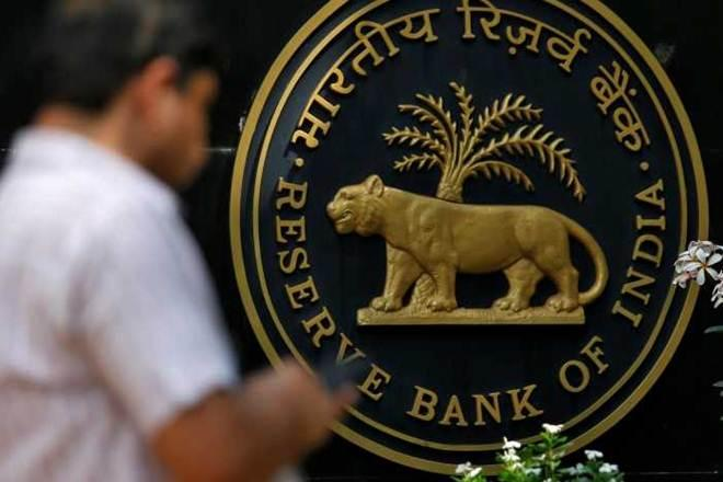 RBI three month moratorium faqs impact on interest, credit score, working capital loan answered