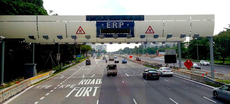 ERP 2.0: Should It Replace the Existing COE System?