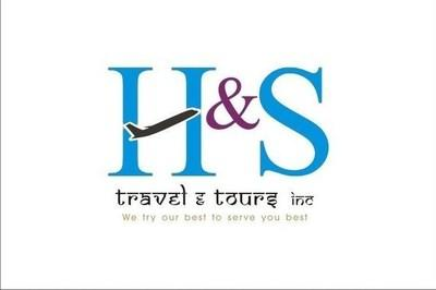 We offer unparalleled service for first class airline tickets and business class travel. Our discreet client list includes high ranking government and state officials and world known actors and entertainment professionals. Call us today and let us put you in the first class cabin where you belong! We are grateful to be a part of so many loyal customers travels, and we cannot wait to help you!
