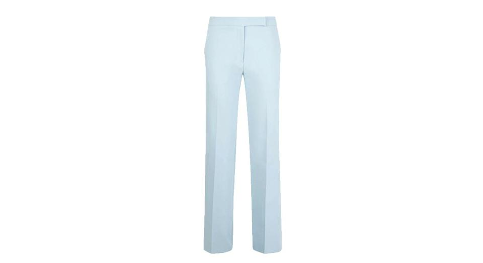 Adele Trousers