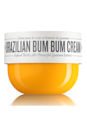 "<p><strong>Brazilian Bum Bum Cream</strong></p><p>soldejaneiro.com</p><p><strong>$10.00</strong></p><p><a href=""https://go.redirectingat.com?id=74968X1596630&url=https%3A%2F%2Fsoldejaneiro.com%2Fcollections%2Fbrazilian-bum-bum-cream%2Fproducts%2Fbrazilian-bum-bum-cream&sref=https%3A%2F%2Fwww.elle.com%2Fbeauty%2Fg34671473%2Fblack-friday-cyber-monday-beauty-deals-2020%2F"" rel=""nofollow noopener"" target=""_blank"" data-ylk=""slk:Shop Now"" class=""link rapid-noclick-resp"">Shop Now</a></p><p>Enjoy 20% off all purchases over $50 starting November 23rd.</p>"