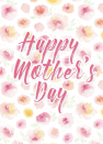 "<p>When you print this out, it will look like you took the time to watercolor the card yourself. And the pastel color scheme goes so well with the season. </p><p><em><strong>Get the printable at <a href=""https://www.printprettycards.com/2020/05/mothers-day-printable-cards.html"" rel=""nofollow noopener"" target=""_blank"" data-ylk=""slk:Print Pretty Cards"" class=""link rapid-noclick-resp"">Print Pretty Cards</a>.</strong></em></p>"
