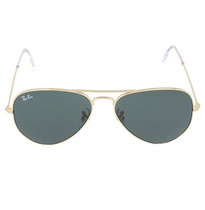 """<p><strong>Ray-Ban</strong></p><p>amazon.com</p><p><strong>$161.00</strong></p><p><a href=""""https://www.amazon.com/dp/B00V2Y9O9G?tag=syn-yahoo-20&ascsubtag=%5Bartid%7C10054.g.19735637%5Bsrc%7Cyahoo-us"""" rel=""""nofollow noopener"""" target=""""_blank"""" data-ylk=""""slk:Buy"""" class=""""link rapid-noclick-resp"""">Buy</a></p><p>For the dad with killer style.</p>"""