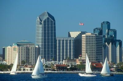 Most Ethnically Diverse Cities in America