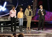 "<p>The producers have the right to deem a contestant <a href=""https://ez-env-mtus1-assets.s3.amazonaws.com/res/resources/_res/ai4abc_EligibilityRequirements.pdf"" rel=""nofollow noopener"" target=""_blank"" data-ylk=""slk:ineligible or disqualified"" class=""link rapid-noclick-resp"">ineligible or disqualified</a> at any time and hold the sole power of the decision, due to the contract contestants sign prior to the competition. </p>"