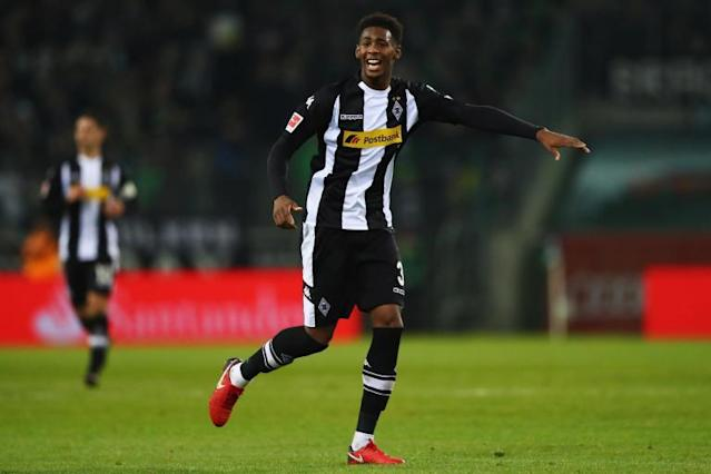 West Ham mull over Reece Oxford future as RB Leipzig prepare January transfer move