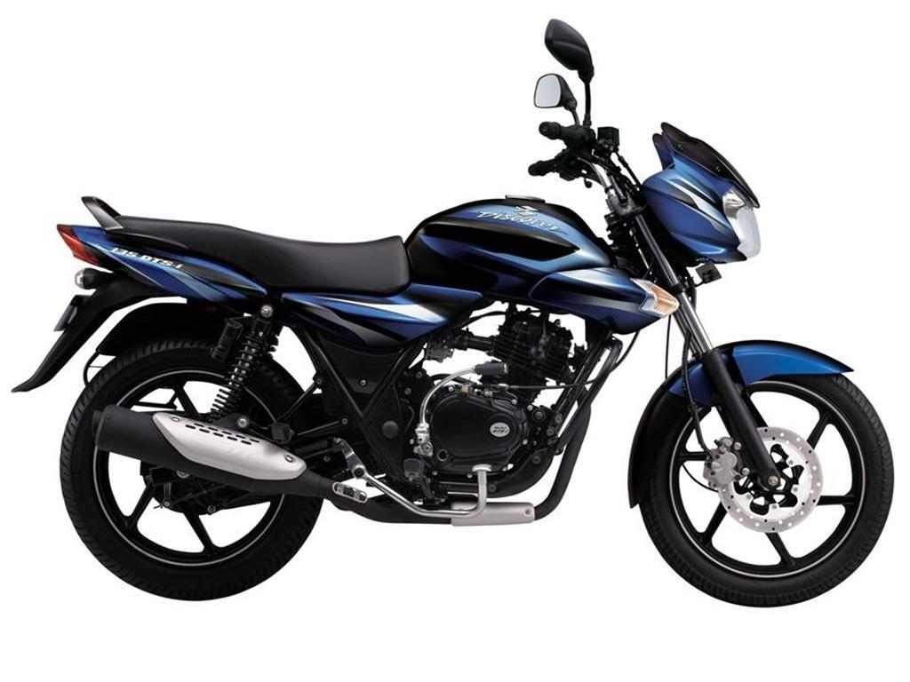 Bajaj Auto will launch the most advanced 100cc motorcycle in January 2013.