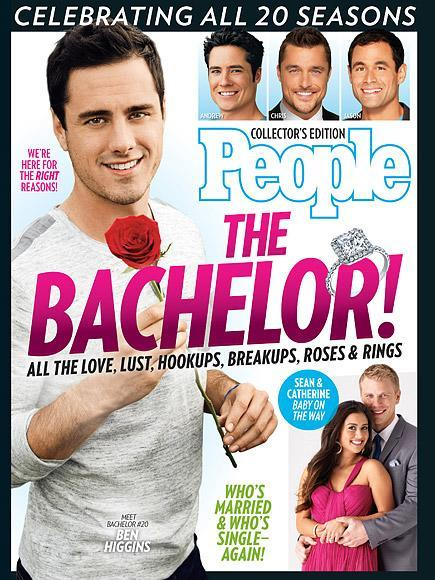 The Bachelor's Ben Higgins Blogs About That Disastrous Hometown Date: 'I Was Absolutely Sure She Was About to Break Up with Me'
