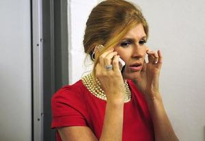 Connie Britton | Photo Credits: Katherine Bomboy-Thornton/ABC