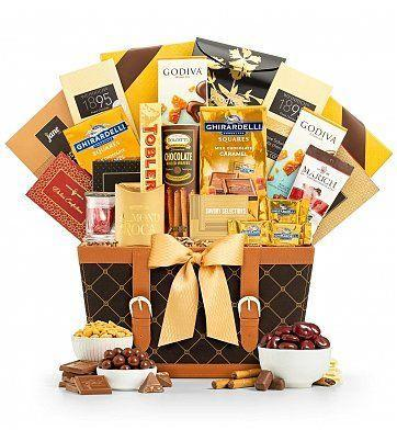 """<p><strong>gift basket</strong></p><p>gifttree.com</p><p><strong>$149.95</strong></p><p><a href=""""https://go.redirectingat.com?id=74968X1596630&url=https%3A%2F%2Fwww.gifttree.com%2Fp3%2F27963%2Fgolden-gourmet-supreme-1&sref=https%3A%2F%2Fwww.goodhousekeeping.com%2Fholidays%2Fgift-ideas%2Fg34102268%2Fbest-gift-baskets-for-men%2F"""" rel=""""nofollow noopener"""" target=""""_blank"""" data-ylk=""""slk:Shop Now"""" class=""""link rapid-noclick-resp"""">Shop Now</a></p>"""