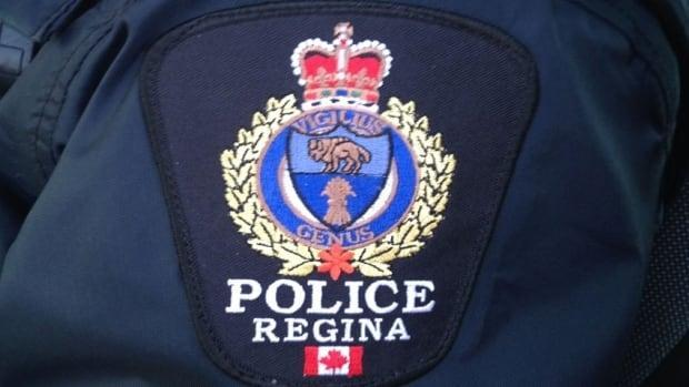 Regina police say a woman reported missing has been located. (CBC News - image credit)