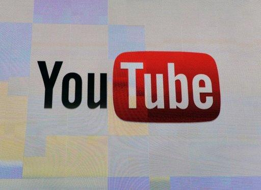 The new channels join nearly 100 launched a year ago by YouTube