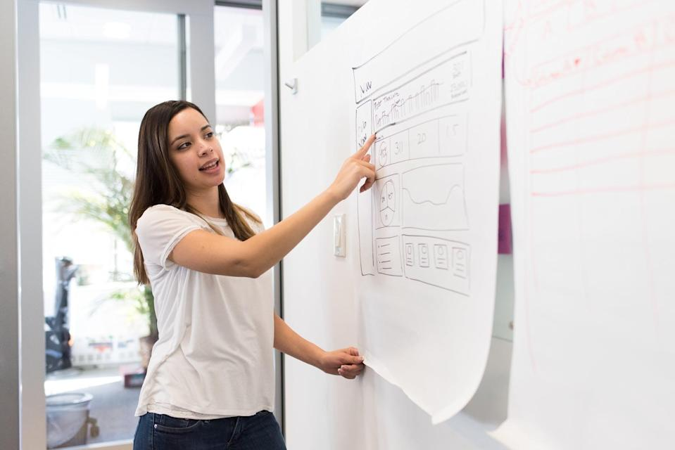 """<p>Virgos, we need you as business majors! With your attention to detail and perfectionistic nature, you'd be great at handling money and making sales-related decisions. Plus, your want to feel needed will be easily satisfied since business majors <a href=""""https://www.glassdoor.com/blog/guide/jobs-business-majors/"""" class=""""link rapid-noclick-resp"""" rel=""""nofollow noopener"""" target=""""_blank"""" data-ylk=""""slk:don't struggle as much"""">don't struggle as much</a> as people in some other majors when looking for a job after graduation.</p>"""