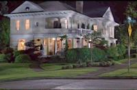 <p>I'm sure you recognize this almost 6,000-square-foot home as the home from the 1999 rom-com/drama cult classic starring the late Heath Ledger and Julia Stiles. In 2018, the house went up on the market for $1.6 million. If you find yourself near Seattle and want to pay the home a visit, just remember it's a private residence and to be respectful. <br></p><p>2715 N Junett St. Tacoma, WA 98407</p>