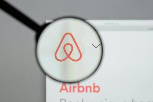 "<span class=""caption"">Airbnb is gearing up for its long-awaited IPO.</span> <span class=""attribution""><a class=""link rapid-noclick-resp"" href=""https://www.shutterstock.com/image-photo/milan-italy-august-10-2017-airbnb-725635759"" rel=""nofollow noopener"" target=""_blank"" data-ylk=""slk:Shutterstock.com"">Shutterstock.com</a></span>"