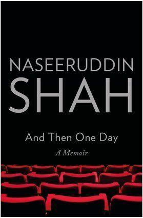 Naseeruddin Shah's memoir of his early years, 'from zero to thirty-two', spans his extraordinary journey from a feudal hamlet near Meerut, to Catholic schools in Nainital and Ajmer, and finally to stage and film stardom in Mumbai. Along the way, he recounts his passages through Aligarh University, the National School of Drama and the Film and Television Institute of India, where his luck finally began to change.
