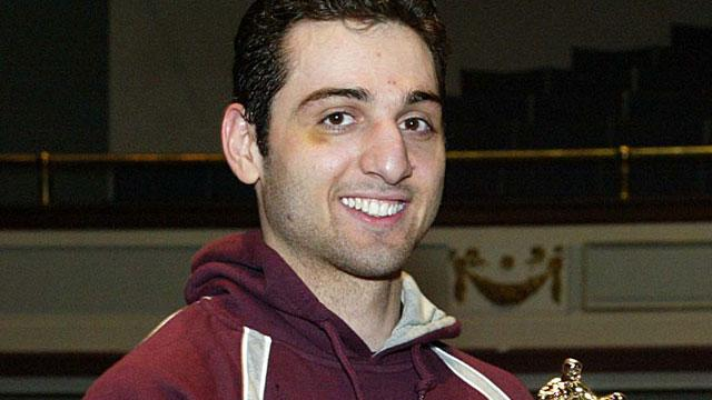 Cousin of Accused Bomber Tamerlan Tsarnaev Probed as Source of Radicalization