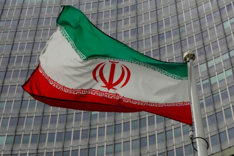 Iran Says 'No Obligation' to Let UN Nuclear Watchdog into Certain Sites