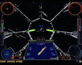 <p>In the mid-90s, LucasArts released a series of superb <i>Star Wars</i>-themed space simulations. The best of these (arguably) was <i>TIE Fighter</i>, which let you take a walk on the Dark Side as the pilot of your very own Twin Ion Engine fighter craft. From advanced campaign scripting to state-of-the-art (for the time) 3D graphics, <i>TIE Fighter</i> represented the best its genre had to offer and did its license proud. Impressive … most impressive.</p>