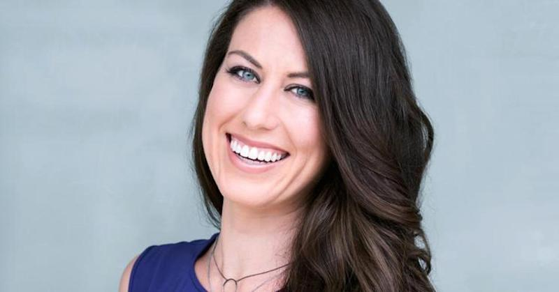 Ex-Google career coach reveals the biggest mistake she sees people make