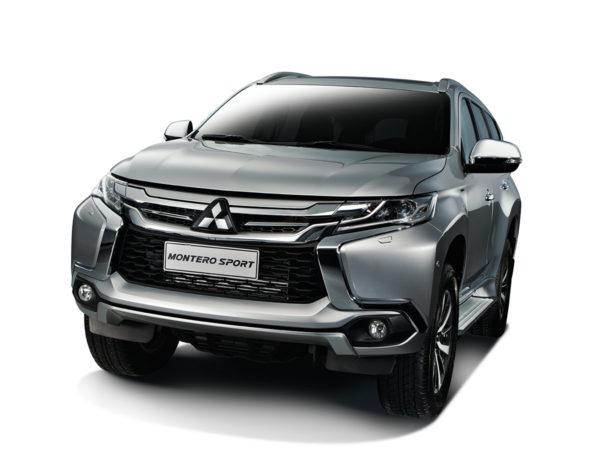 How Much Does Mitsubishi Car Insurance Cost in the ...