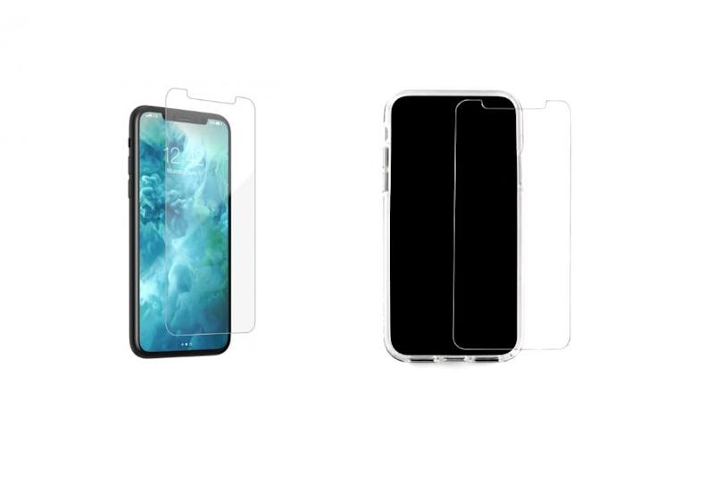 best iphone screen protector the best iphone x screen protectors to protect your new 2325