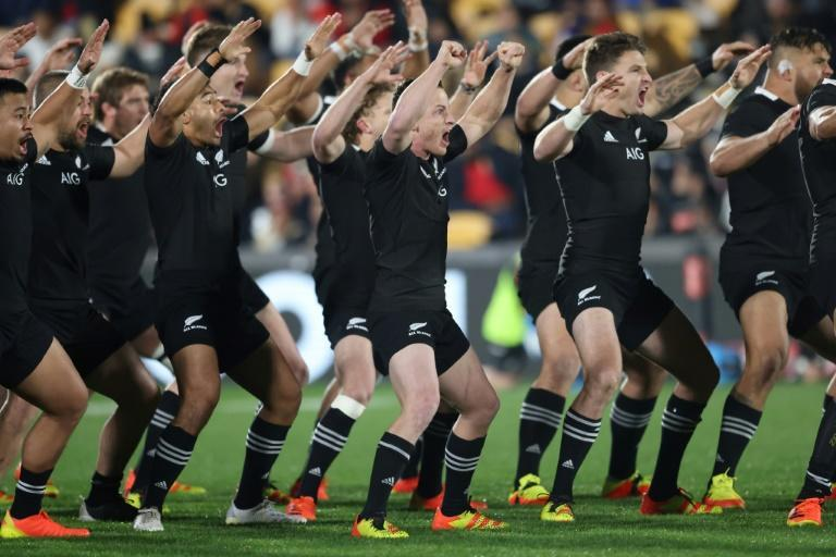 The All Blacks will play back-to-back Tests at Eden Park before heading to Perth to round off the Bledisloe Cup series