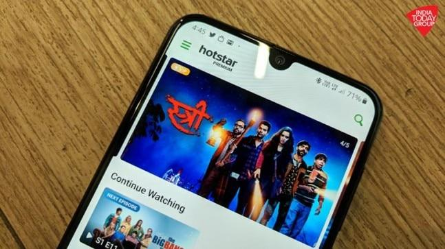 The Rs 365 VIP subscription from Hotstar comes at a time when new TRAI regulations have indirectly made TV viewing pricier. We compare it to similar channel packs from popular DTH providers to see whether streaming over the Internet is a better deal or not.