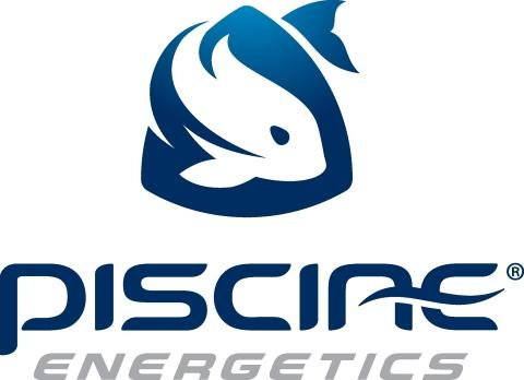 From Canada to the United Kingdom, Piscine Energetics Launches Save Your Aquarium Campaign