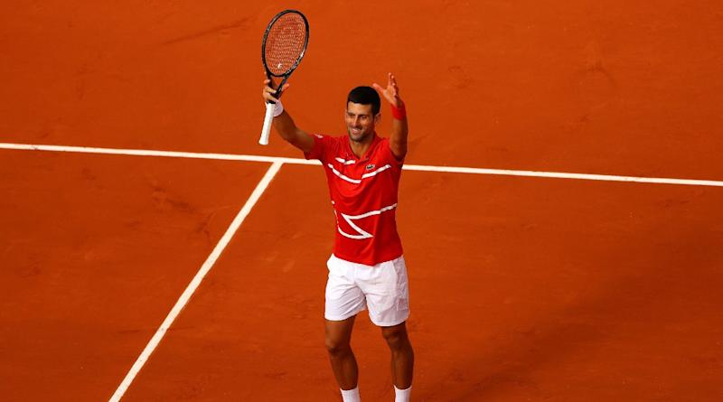 Novak Djokovic vs Rafael Nadal, French Open 2020 Live Streaming Online: How to Watch Free Live Telecast of Men's Singles Final Tennis Match?