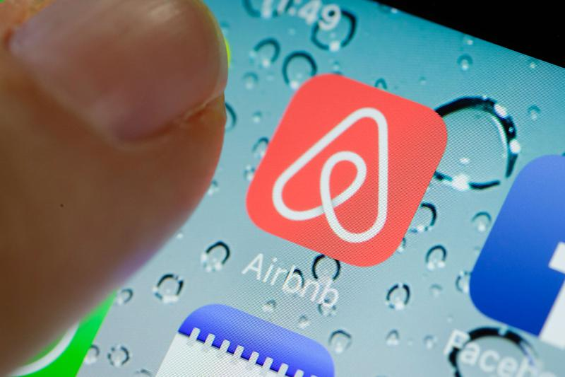Airbnb Host Who Cancelled Reservation After Sending Racist