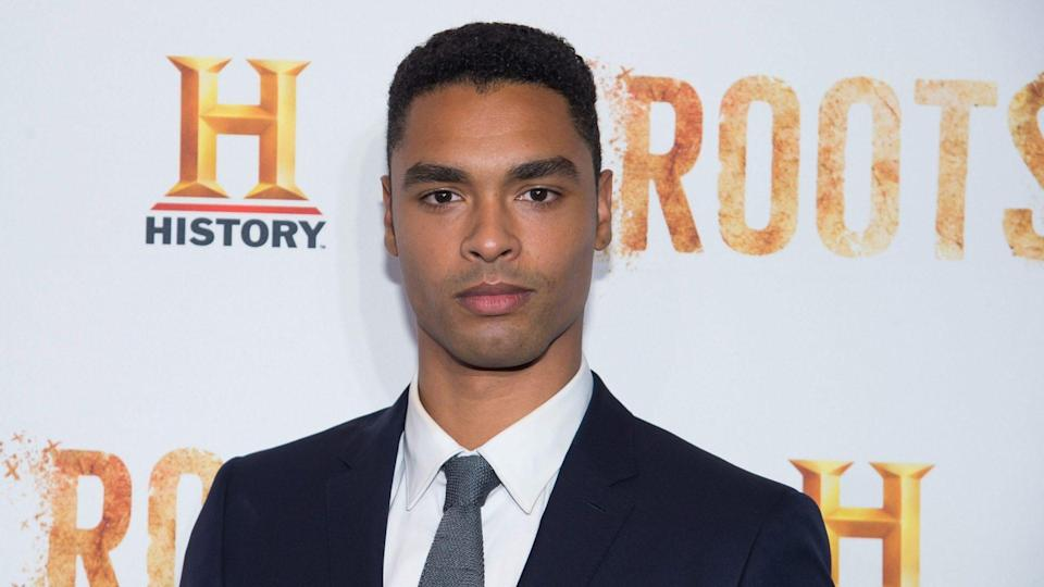 """<p><span>Reliable net worth information is not available for Regé-Jean Page, but the """"Bridgerton"""" star is clearly not hurting for cash. When Netflix announced that Page would not be reprising his role as Simon Basset, the Duke of Hastings, for season 2, fans of the period drama were stunned. </span></p> <p><span>What was even more stunning is the amount of money that Page could have banked had he changed his mind. In April, the Hollywood Reporter broke the news that Page turned down an offer to return as a guest star for three to five episodes at a rate of $50,000 per episode — up to $250,000. </span></p> <p><em><strong>More From GOBankingRates</strong></em></p> <ul> <li><a href=""""https://www.gobankingrates.com/ask-the-financially-savvy-female/?utm_campaign=1110520&utm_source=yahoo.com&utm_content=20&utm_medium=rss"""" rel=""""nofollow noopener"""" target=""""_blank"""" data-ylk=""""slk:What Money Topics Do You Want Covered: Ask the Financially Savvy Female"""" class=""""link rapid-noclick-resp""""><em><strong>What Money Topics Do You Want Covered: Ask the Financially Savvy Female</strong></em></a></li> <li><em><strong><a href=""""https://www.gobankingrates.com/retirement/social-security/5-things-americans-dont-know-about-social-security/?utm_campaign=1110520&utm_source=yahoo.com&utm_content=21&utm_medium=rss"""" rel=""""nofollow noopener"""" target=""""_blank"""" data-ylk=""""slk:5 Things Most Americans Don't Know About Social Security"""" class=""""link rapid-noclick-resp"""">5 Things Most Americans Don't Know About Social Security</a></strong></em></li> <li><em><strong><a href=""""https://www.gobankingrates.com/investing/real-estate/home-renovations-hurt-homes-value/?utm_campaign=1110520&utm_source=yahoo.com&utm_content=22&utm_medium=rss"""" rel=""""nofollow noopener"""" target=""""_blank"""" data-ylk=""""slk:20 Home Renovations That Will Hurt Your Home's Value"""" class=""""link rapid-noclick-resp"""">20 Home Renovations That Will Hurt Your Home's Value</a></strong></em></li> <li><em><strong><a href=""""https://www.gobankingrates.com/money/economy/wha"""