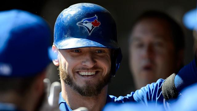 The Blue Jays and third baseman Josh Donaldson have agreed to a $23 million contract for next season to avoid arbitration, according to multiple reports. Sportsnet's Shi Davidi was first to report the news.