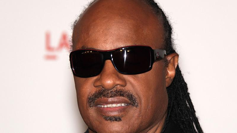 Stevie Wonder hat wieder geheiratet