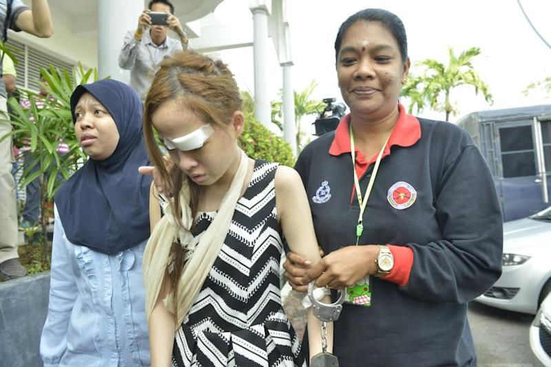 Penang police: Teen driver to face another charge after blood test out