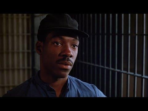 """<p>Eddie Murphy was only 20 years old when he filmed <em>48 Hrs. </em>which marked his debut on film (a couple years after he started on <em>Saturday Night Live</em>). And while he went on to make a few other movies that would qualify for this list (including another that we'll get to in a little bit), it's <em>48 Hrs. </em>which fits the """"buddy cop"""" description best. Murphy plays a criminal, freed briefly by a hard-nosed cop played by Nick Nolte. The unsuspecting pair work together to eventually track down some cop killers. Basic, but formative to this genre. </p><p><a class=""""link rapid-noclick-resp"""" href=""""https://www.amazon.com/48-Hrs-Nick-Nolte/dp/B0012VP8MQ/ref=sr_1_1?dchild=1&keywords=48+hrs&qid=1614107475&s=instant-video&sr=1-1&tag=syn-yahoo-20&ascsubtag=%5Bartid%7C2139.g.35591024%5Bsrc%7Cyahoo-us"""" rel=""""nofollow noopener"""" target=""""_blank"""" data-ylk=""""slk:Stream It Here"""">Stream It Here</a></p><p><a href=""""https://youtu.be/C7foFz6M0wo"""" rel=""""nofollow noopener"""" target=""""_blank"""" data-ylk=""""slk:See the original post on Youtube"""" class=""""link rapid-noclick-resp"""">See the original post on Youtube</a></p>"""